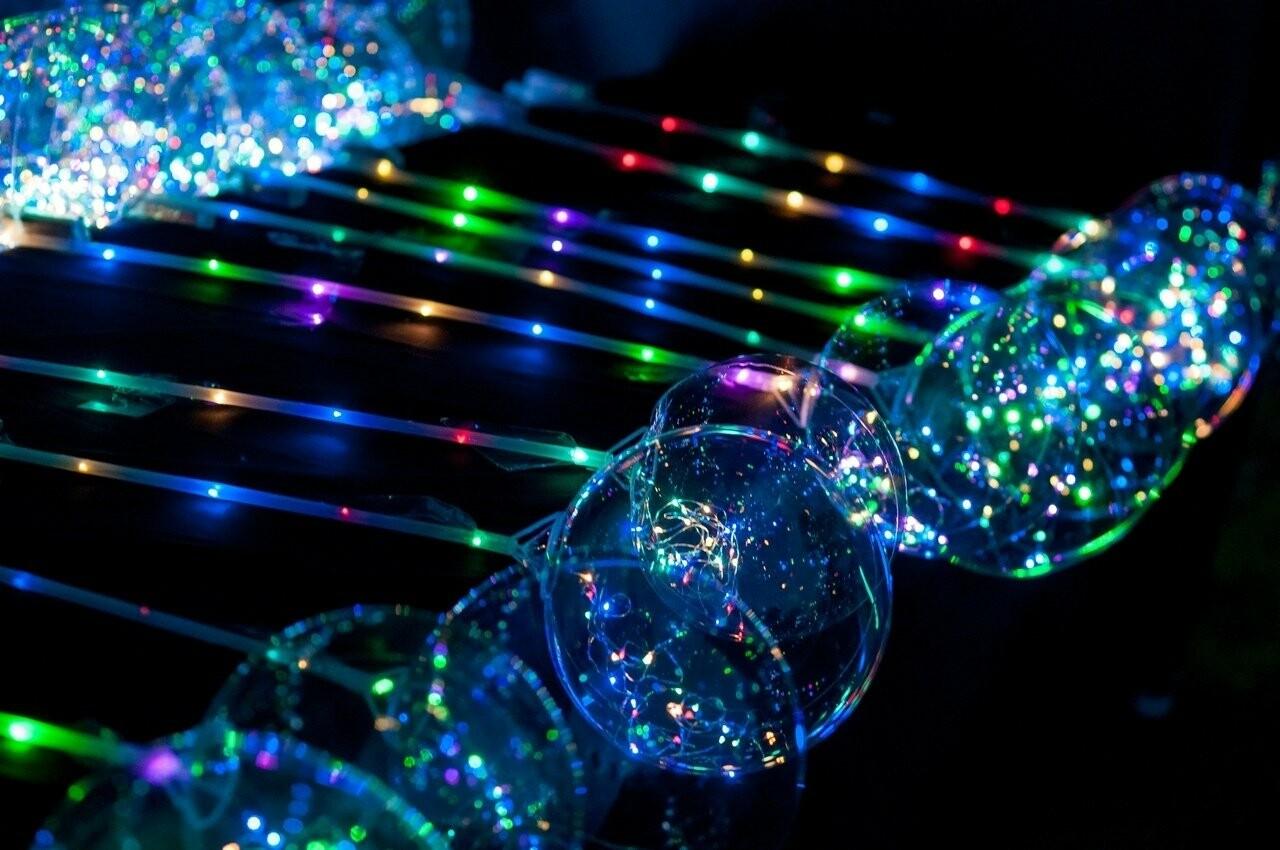 Красочные фестивали пройдут в Парке культуры и отдыха, фото-2, Фото предоставлено пресс-службой АМОГО «Ухта»