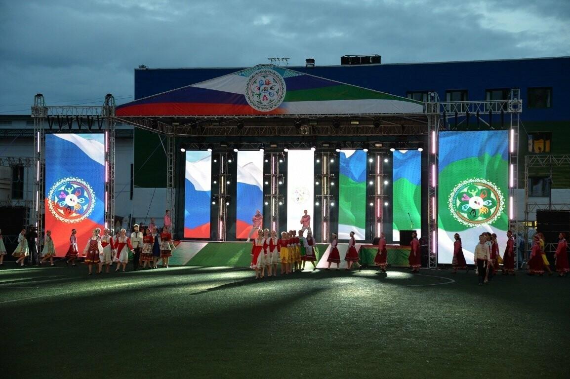 Будущее республиканского спорта обсудили в Ухте, фото-4, Фото предоставлено пресс-службой Минспорта РК