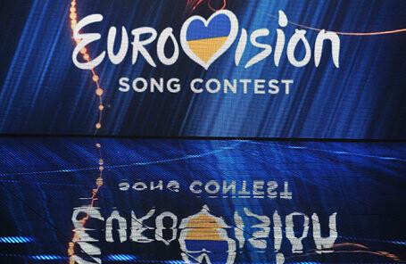 Украина не будет участвовать в «Евровидении-2019», фото-1