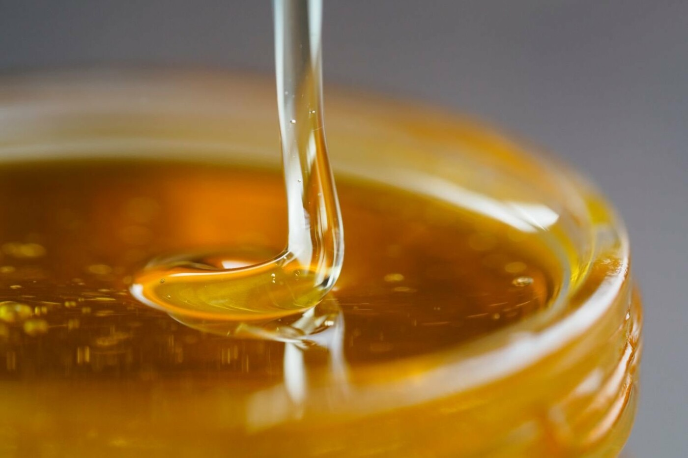 Мёд, Фото из открытого источника в сети Интернет