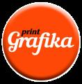 Print-Grafika