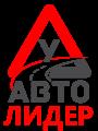 Автошкола Ухта