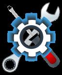 Логотип - Авва I Авторизованный Сервисный Центр
