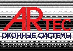 ARtec - оконная компания Пластиковые окна Ухта